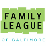 family league